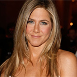 Bikini-clad, flat-stomached Jennifer Aniston puts pregnancy rumours to rest