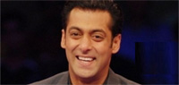 Salman Khan's 47th birthday gets trending!