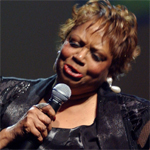 US soul singer Fontella Bass dies at 72