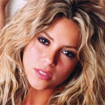 Shakira`s baby birth news a prank?