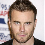 Gary Barlow to wind up Future Records label