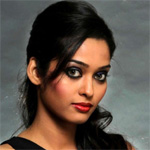 Neha Saxena makes comeback with `Amita Ka Amit`