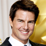 Experience helps Tom Cruise do his stunts