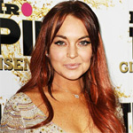 Lindsay Lohan refuses to return to rehab?