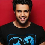 Manish Paul turns computer hacker for `Mickey Virus`