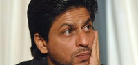 Delhi gang-rape: I am so sorry that I am a man, says Shah Rukh Khan