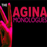 From `Vagina Monologues` to women`s emancipation