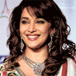 Madhuri Dixit launches own mobile application