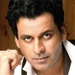 Manoj Bajpayee doesn`t like to watch himself on screen