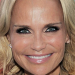 Kristin Chenoweth dating Jake Pavelka?