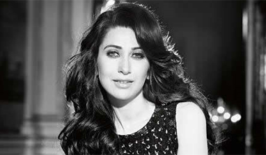 Good time for married actresses in Bollywood: Karisma Kapoor