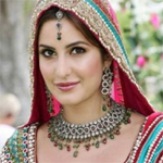 Katrina Kaif`s images most wanted on mobile phones