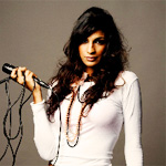 Singing for Chicane was amazing: Anushka Manchanda