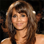 Halle Berry wanted to move to France