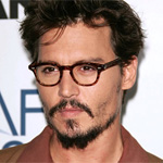 Johnny Depp to tackle Don Quixote