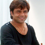 `Bhopal: A Prayer...` my biggest project: Rajpal Yadav