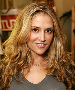 `No illegal drugs in Brooke Mueller`s body`