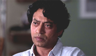 Bollywood needs to work on marketing strategies: Irrfan Khan
