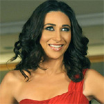 Karisma Kapoor to give fashion tips on the radio