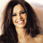 Cheryl Cole slaps `X Factor (US)` producer with USD 2.3mn lawsuit