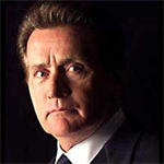 Martin Sheen to return in `Amazing Spider-Man 2`