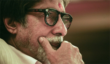 Amitabh`s abdominal surgery is successful