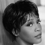 Whitney Houston&#39;s funeral honors her spiritual roots