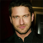 Gerard Butler accused of being