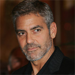 George Clooney launches his tequila line