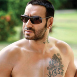 ajay sanjay rohit flaunt tattoos zee news. Black Bedroom Furniture Sets. Home Design Ideas