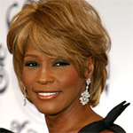 Whitney's Mystery Friend Off the Hook in 'Cocaine Cover-Up'