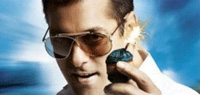 Salman Khan – the latest gay icon?