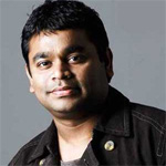 I will not compromise with my music: AR Rahman