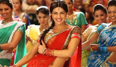 Priyanka Chopra worth Rs 9 crore?