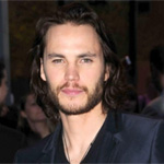 Taylor Kitsch wants an `active` girl