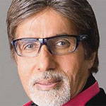 Amitabh Bachchan to host 'Kaun Banega Crorepati' once again?