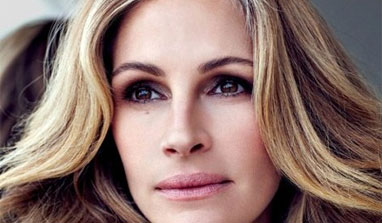 Julia Roberts on home in India, Hinduism and Bollywood