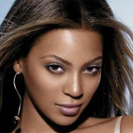 Beyonce prepares scrapbook for daughter