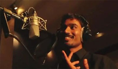 Coke Studio star`s Kolaveri version wins Delhi hearts