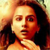 Bollywood must treat women as heroes: `Kahaani` writer Advaita Kala