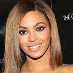 Beyonce `doesn't want Kim Kardashian` on Jay-Z tour