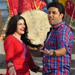 `Bol Bachchan` to release on July 6