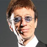 Cancer-stricken Robin Gibb set to leave hospital this week