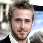 Ryan Gosling saves woman from getting hit by an NYC taxi