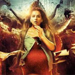`Kahaani` everything that a film should not be: Sujoy Ghosh