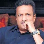 `Shootout at Wadala` my most challenging film: Sanjay Gupta