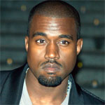 Kanye West slams mens` fashion in US