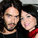 I still love Katy Perry, says her ex husband Russell Brand