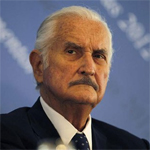 Mexican author Carlos Fuentes dead