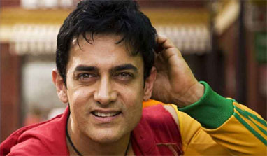 Aamir scared of showing `Satyamev Jayate` to friends